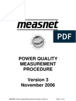 Power Quality Nov 2006 Version 3