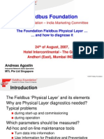 Ff Physical Layer