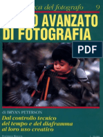 Corso Avanzato Di Fotografia