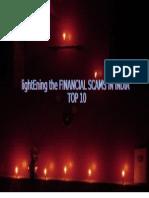 1 Financial Market1