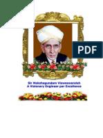 Sir Mokshagundam Visweswaraiah