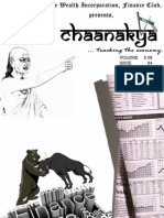 Chaanakya 5_08 Issue 94
