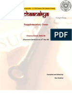 15 Chaanakya Supplement 14 160308