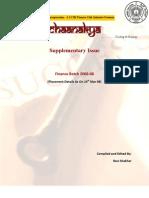 15 Chaanakya Supplement 14 160308