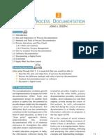 Documentation Guide 2