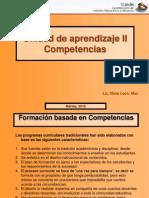 competencias_presentacion_U_2