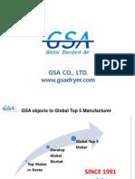 GSA Presentation M 20110622