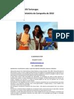 SOS 2010 Relatorio (PT)