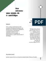 3psicoses-antiedipo