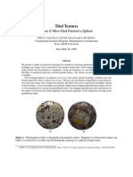 Visualisation Sciences Program - Tiled Textures