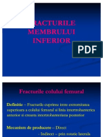 46545306-FRACTURILE-MB-INF