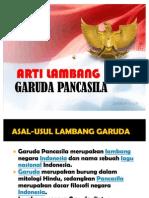 ARTI-LAMBANG-Garuda2