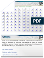 CPA 10 - 80 Questões - Simulado Final