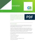 0046 CA Server Automation Ps en 1010