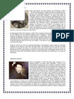 Biografa_Pedro Arias Dávila
