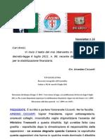 Newsletter n.16