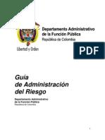 GUIA_ADMINISTRACION_DEL_RIESGO_-_DAFP