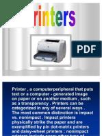 pilote imprimante hp960c