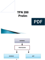 Concept Map TFN 200