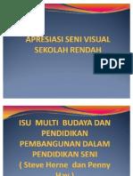 Apresiasi Seni Visual Sekolah Rendah_1