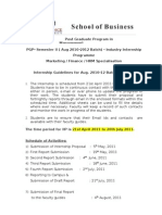 Abhilash Final Iip Proposal