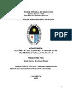 ELABORACIÓN DE PROYECTOS SOCIALES - copia - copia