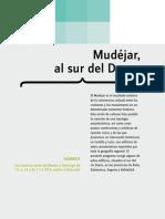 mudéjar1