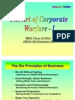 Art Corporate Warfare I_2010 12(S 2)