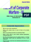 Art Corporate Warfare III_2010 12(S 2)