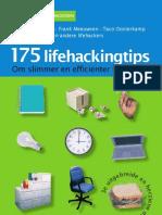 Life Hacking Tips