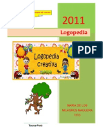 logopediamili