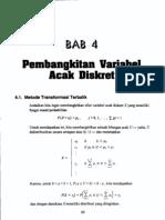 Bab4 Pembangkit Variable Acak Disket