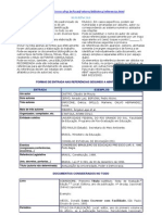 Abnt Nbr 6023_2002 Referencias Ufrs