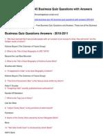 pdf-209