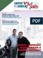 Boletim Certificação Digital para o FGTS