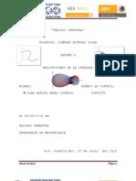 Unidad 4 - Aplicaciones de La Integral - Series
