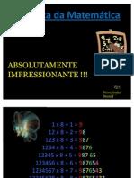 A[1].beleza.da.Matematica