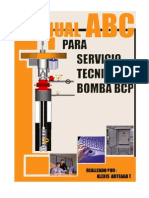 LIBRO BCP CURSO TÉCNICO 2006