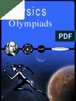 02 Olympiads Physics