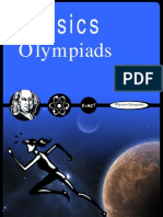 physics olympiad papers Physics olympiad past exams download past australian physics olympiad exam papers and solutions below australian science innovations.