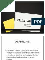 FALLA_CARDIACA
