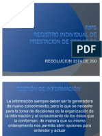 Presentacion RIPS 16022011