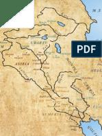 PÉREZ GARCÍA, Juan Manuel - Antiguas Culturas de Mesopotamia