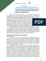 Fotocopia 1 - Sociologia.inet 1A'11