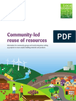 Local United Reuse of Resources Diffusion Pack Apr2011c