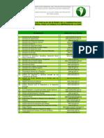 directoriodeportales