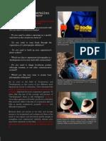 Photography&Development