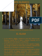 Arte Islamico2