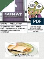 DIAPOS FINALES777