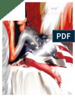VII VIIII MMXI Presidential Weekly Address Intellectual Battlefield Practical Assessment a.a, A.b, A.c, B, C, D